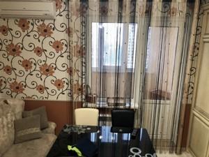 Квартира Яблонской Татьяны, 6, Киев, R-28810 - Фото 13