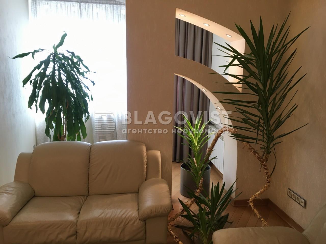 Квартира H-45197, Коновальца Евгения (Щорса), 36б, Киев - Фото 6