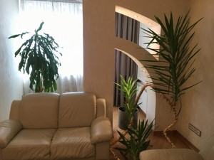 Квартира Коновальця Євгена (Щорса), 36б, Київ, H-45197 - Фото 4