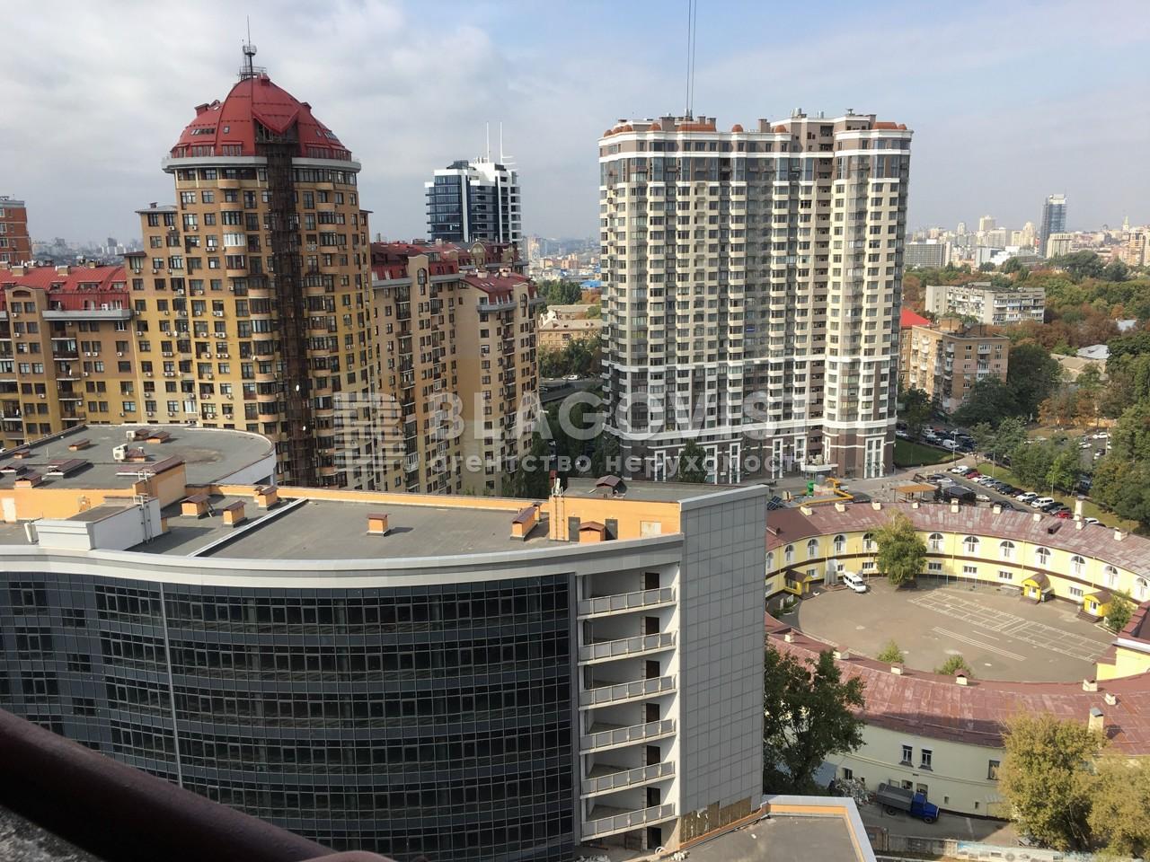 Квартира H-45197, Коновальца Евгения (Щорса), 36б, Киев - Фото 23