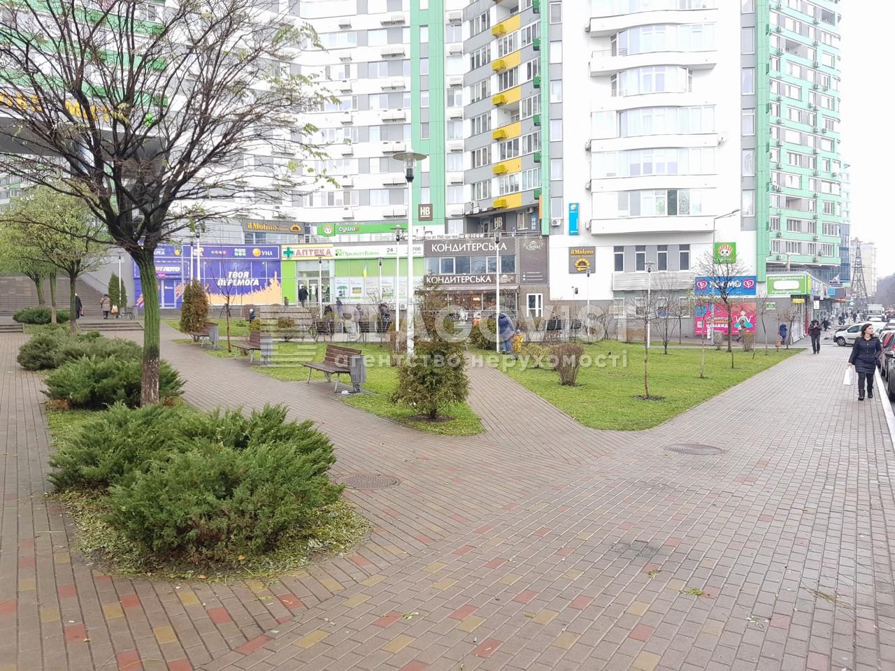 Квартира D-35447, Вышгородская, 45, Киев - Фото 6