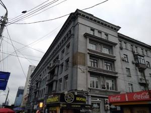 Нежилое помещение, Победы просп., Киев, P-26658 - Фото 1