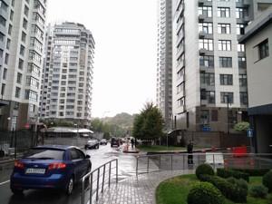 Квартира Драгомирова, 16, Київ, P-26662 - Фото 24
