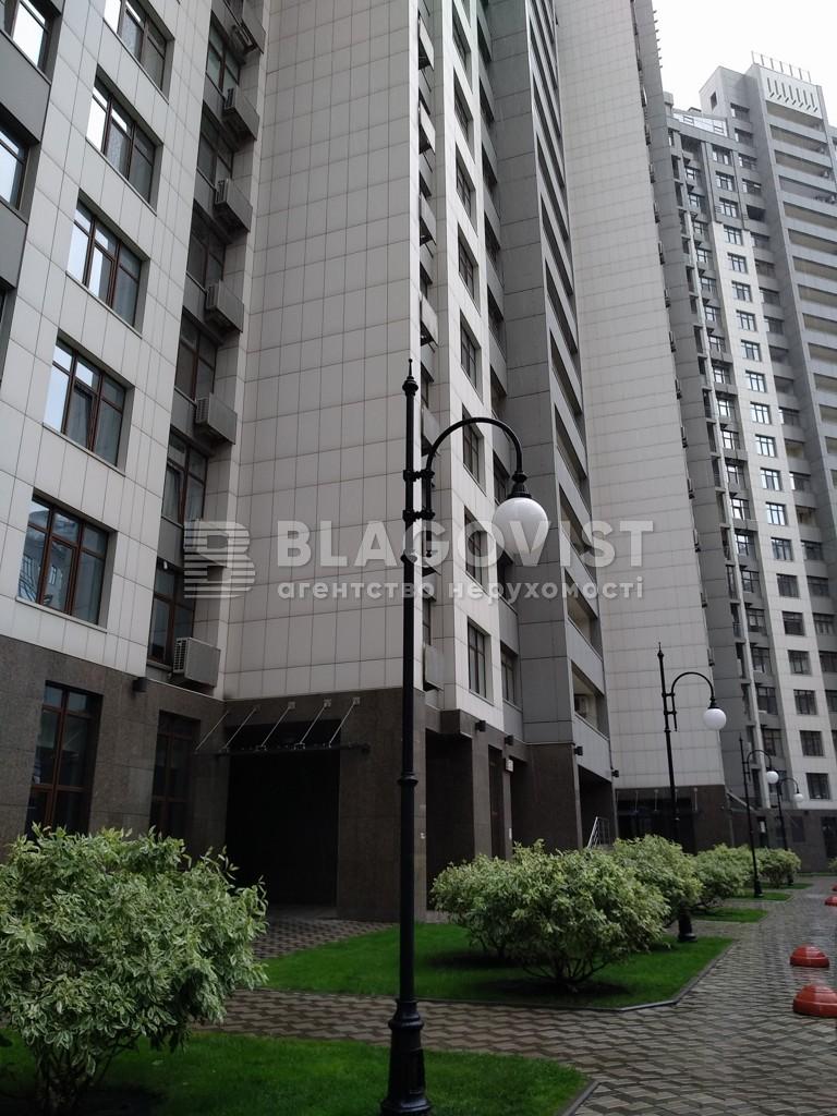 Квартира P-26662, Драгомирова Михаила, 16, Киев - Фото 5