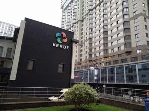 Квартира Драгомирова, 16, Київ, P-26662 - Фото 23