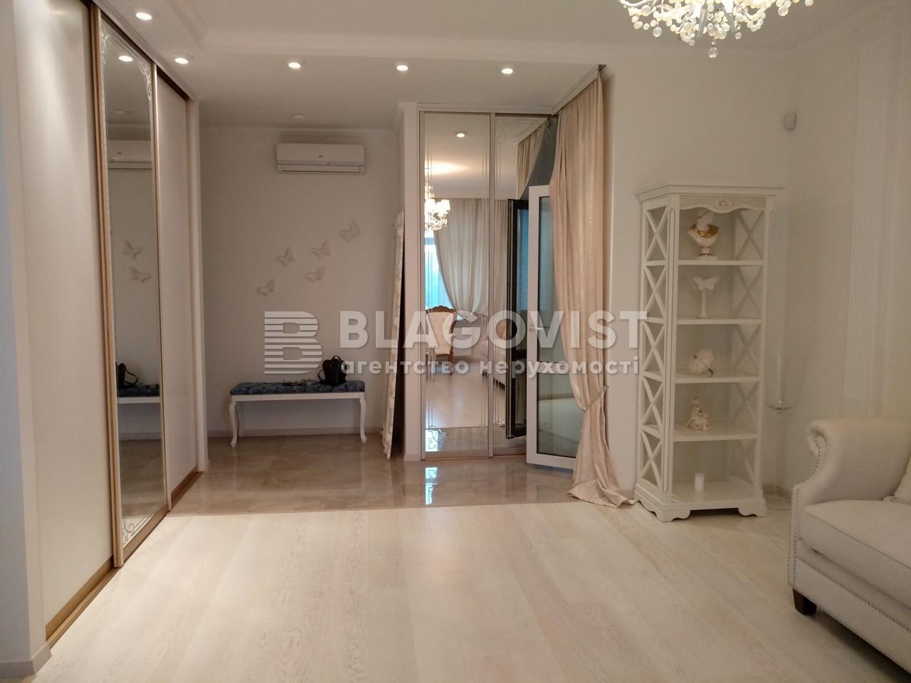 Квартира P-26662, Драгомирова Михаила, 16, Киев - Фото 14