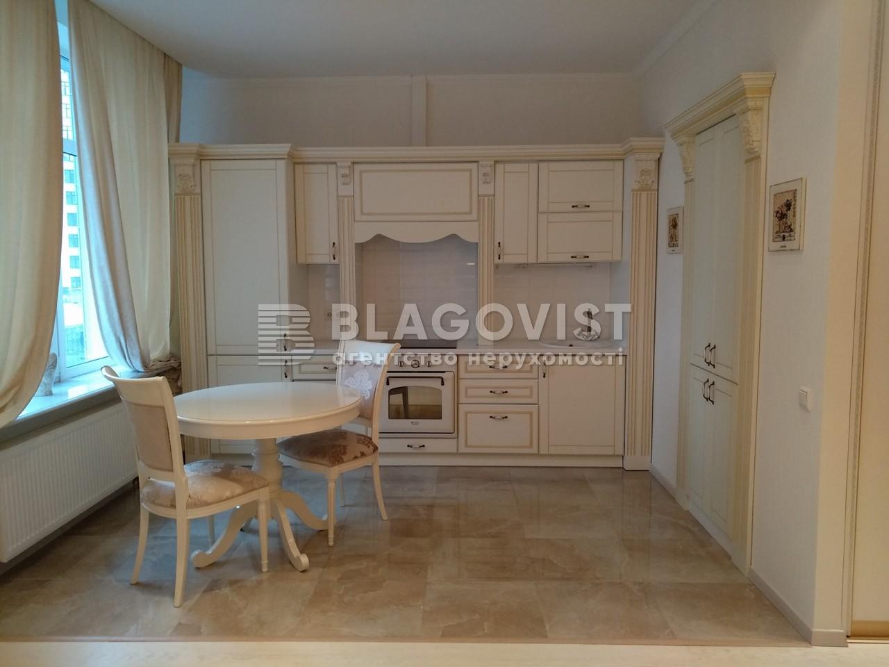 Квартира P-26662, Драгомирова Михаила, 16, Киев - Фото 19
