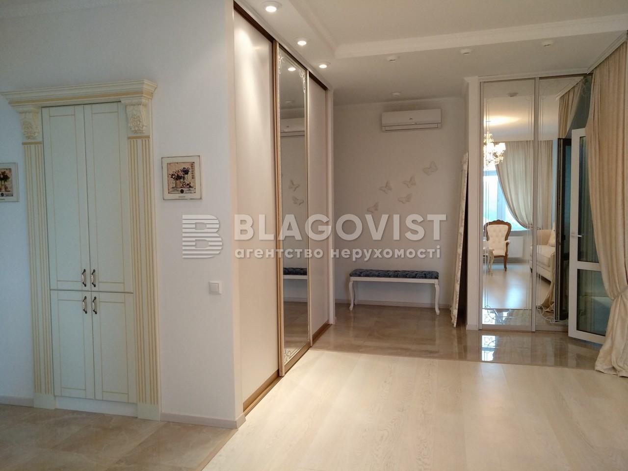Квартира P-26662, Драгомирова Михаила, 16, Киев - Фото 15