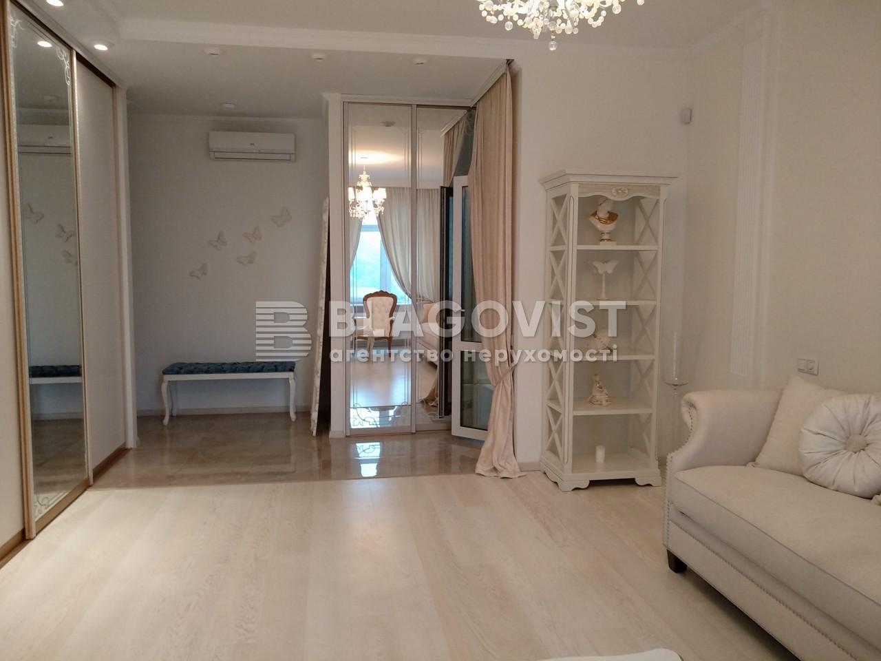 Квартира P-26662, Драгомирова Михаила, 16, Киев - Фото 16
