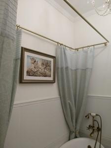 Квартира P-26662, Драгомирова Михаила, 16, Киев - Фото 20
