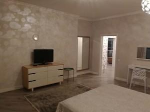 Квартира Коновальца Евгения (Щорса), 44а, Киев, A-110512 - Фото 10