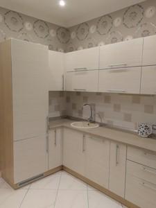 Квартира Коновальца Евгения (Щорса), 44а, Киев, A-110512 - Фото 18