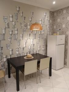 Квартира Коновальца Евгения (Щорса), 44а, Киев, A-110512 - Фото 17