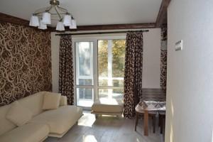 Квартира Вышгородская, 48а, Киев, Z-575102 - Фото3