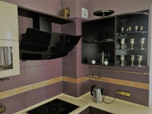 Квартира Дегтярівська, 25а, Київ, X-26152 - Фото 10