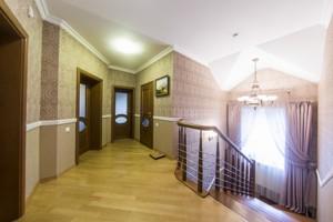 Дом Белогородка, F-40511 - Фото 39