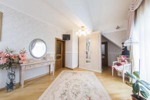 Дом Белогородка, F-40511 - Фото 24