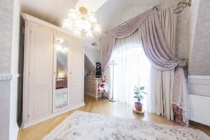 Дом Белогородка, F-40511 - Фото 23