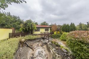 Дом Белогородка, F-40511 - Фото 52
