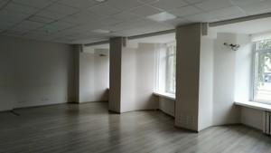 Офіс, Лаврська, Київ, E-38823 - Фото3