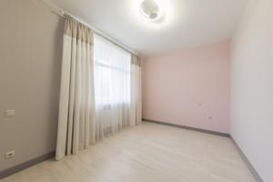 Квартира Спасская, 35, Киев, M-36176 - Фото 17