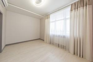 Квартира Спасская, 35, Киев, M-36176 - Фото 18