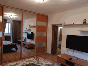 Квартира Предславинська, 38, Київ, A-110554 - Фото 3