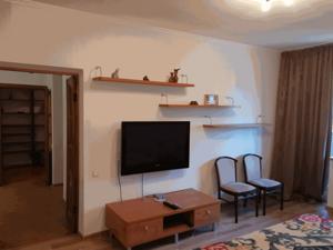 Квартира Предславинська, 38, Київ, A-110554 - Фото 4