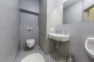 Квартира Спасская, 35, Киев, M-36176 - Фото 21