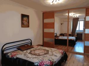 Квартира Предславинская, 38, Киев, A-110554 - Фото 5