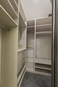 Квартира Спасская, 35, Киев, M-36176 - Фото 22
