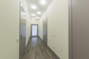 Квартира Спасская, 35, Киев, M-36176 - Фото 23