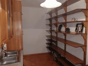 Квартира Предславинська, 38, Київ, A-110554 - Фото 8