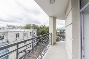 Квартира Спасская, 35, Киев, M-36176 - Фото 30