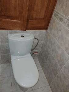 Квартира Предславинская, 38, Киев, A-110554 - Фото 12