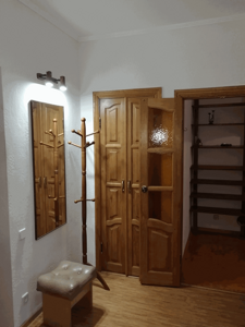 Квартира Предславинская, 38, Киев, A-110554 - Фото 13