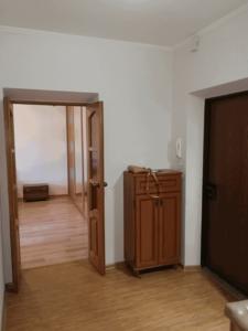 Квартира Предславинская, 38, Киев, A-110554 - Фото 14