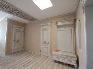 Квартира Окіпної Раїси, 18, Київ, R-28786 - Фото 4