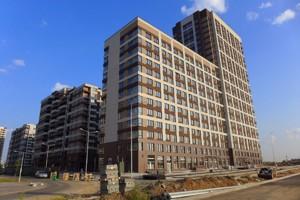 Квартира Правды просп., 1 корпус 6/1, Киев, Z-609693 - Фото