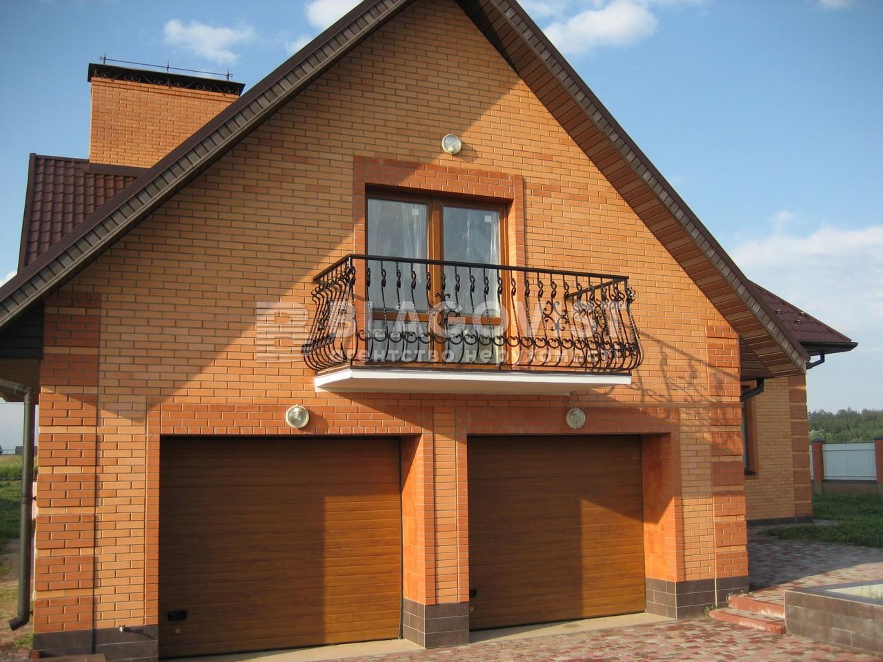 Будинок M-36180, Сонячна, Михайлівка-Рубежівка - Фото 4