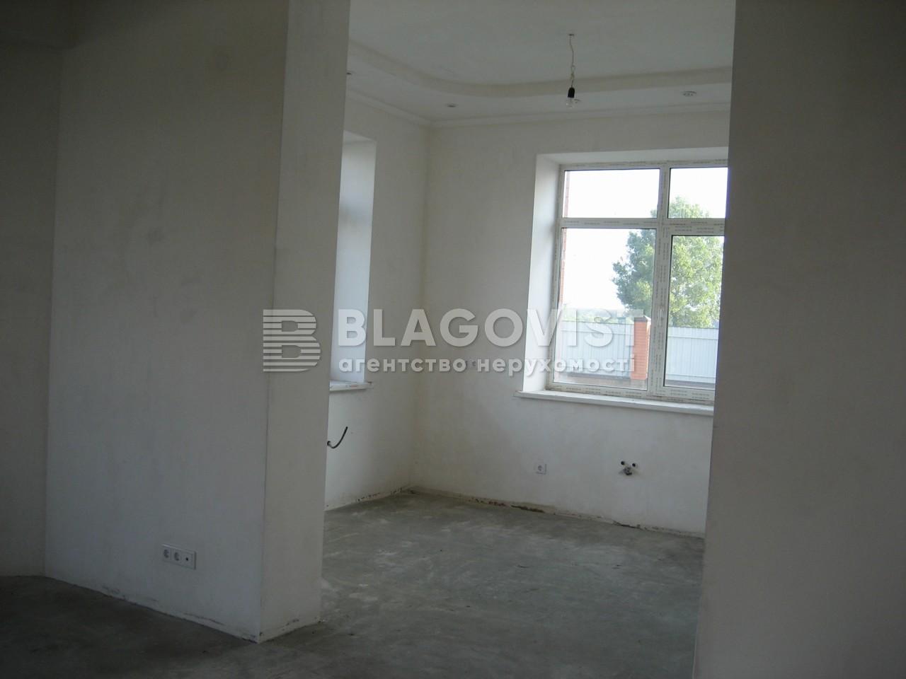 Будинок M-36180, Сонячна, Михайлівка-Рубежівка - Фото 10