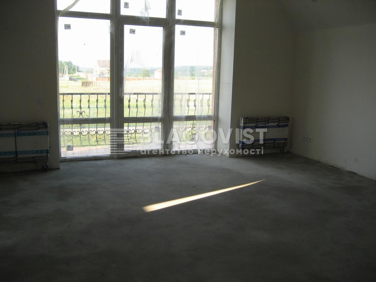 Будинок M-36180, Сонячна, Михайлівка-Рубежівка - Фото 13