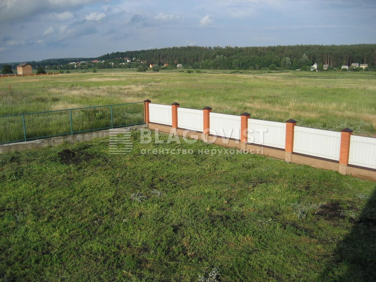 Будинок M-36180, Сонячна, Михайлівка-Рубежівка - Фото 15