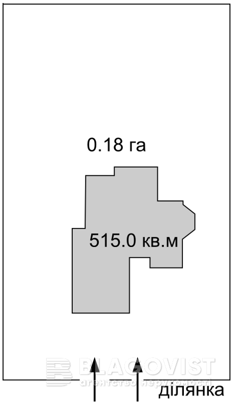 Дом M-36181, Михайловка-Рубежовка - Фото 5