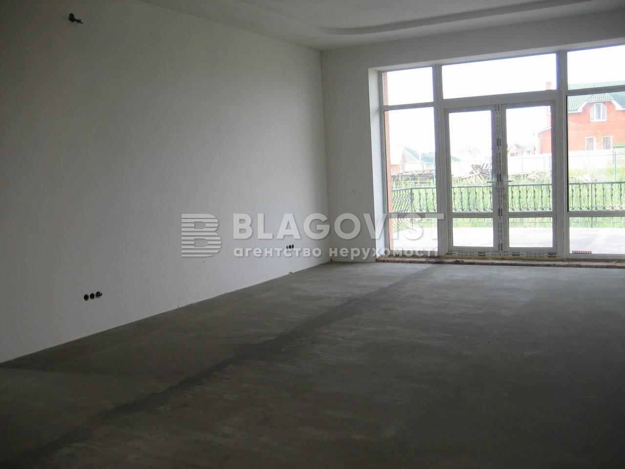Дом M-36181, Михайловка-Рубежовка - Фото 6