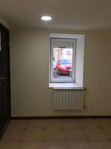 Нежилое помещение, Бессарабская пл., Киев, X-27582 - Фото 10