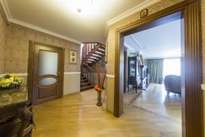 Дом Белогородка, F-40511 - Фото 42