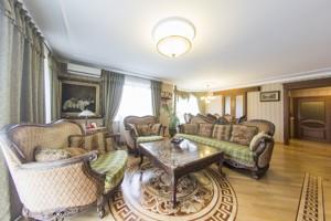Дом Белогородка, F-40511 - Фото 6