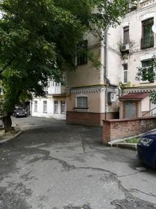 Квартира Тургеневская, 81, Киев, R-28727 - Фото3