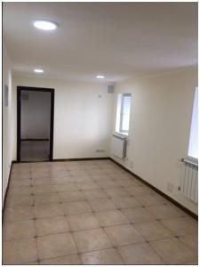 Нежилое помещение, Бессарабская пл., Киев, R-28854 - Фото 8